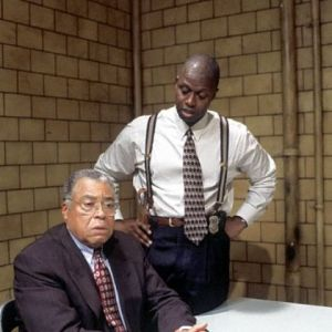 Breakfast-With-Andre-Braugher