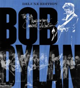 dylan_30_bluray_revised_2_r6