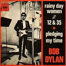 220px-RainyDayWomen