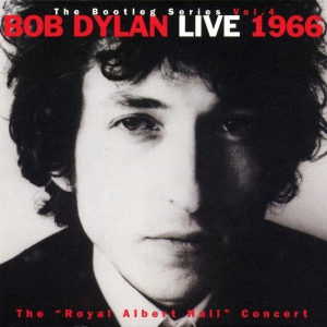 936full-the-bootleg-series,-vol.-4--bob-dylan-live,-1966--the--royal-albert-hall-concert--cover