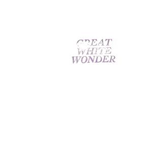 Bob_Dylan_-_Great_White_Wonder