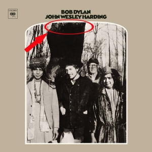 bob_dylan_john_wesley_harding_the_beatles_faces