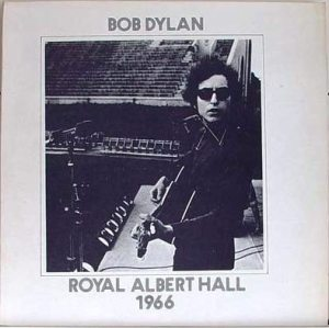dylan-royal-albert-hall-1966