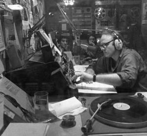 radio20f-5-web