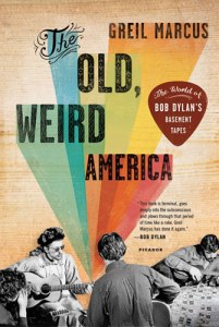 the-old-weird-america