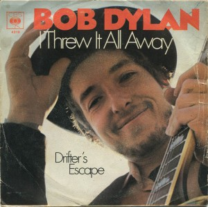 bob-dylan-i-threw-it-all-away-cbs-5