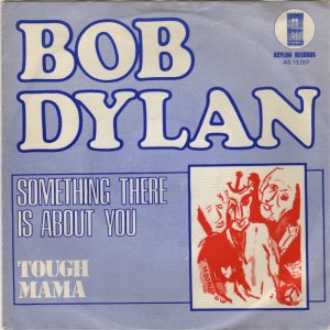 bob-dylan-something-there-is-about-you-asylum-2