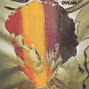 Bob_Dylan_-_Dylan_(1973_album)