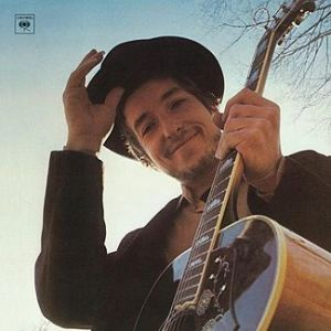 Bob_Dylan_-_Nashville_Skyline