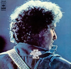 Bob+Dylan+-+Bob+Dylan's+Greatest+Hits+Vol.+II+-+DOUBLE+LP-421574