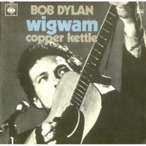 Bob+Dylan+-+Wigwam+-+7-+RECORD-418149