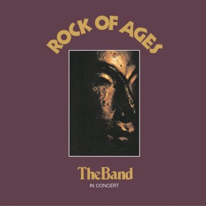 The-Band-Rock-Of-Ages-The-Band-In-Concert-cover-art-1024x10241