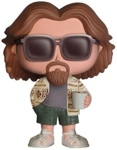 The_Big_Lebowski_-_The_Dude-Funko-Pop_Vinyl-Funko-trampt-119564m
