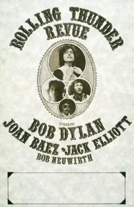 121612-sponsored-bob-dylan-16-306-1355690553
