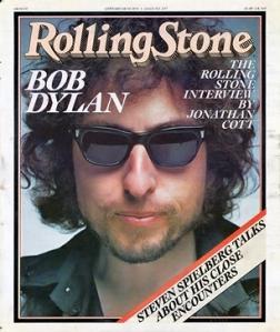 20130401-bob-dylan-rolling-stone-306x-1364849901