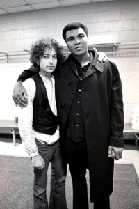 Bob-Dylan-and-Muhammad-Ali