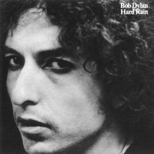 bob-dylan-hard-rain