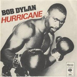 Bob+Dylan+-+Hurricane+-+7-+RECORD-83165