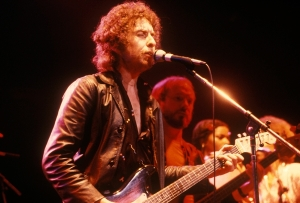 bob-dylan-1979