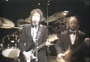 bob-dylan-shrine-1980