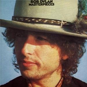 Bob_Dylan_-_Masterpieces