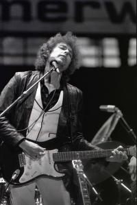 Bob_Dylan_1978