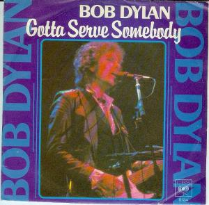 Gotta_Serve_Somebody_cover