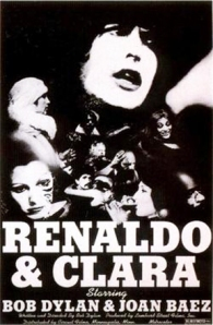 Poster_of_the_movie_Renaldo_and_Clara