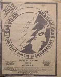 19860706