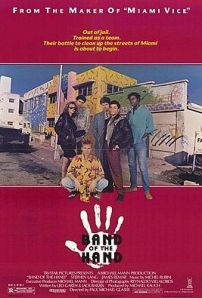 Band_of_the_hand_poster