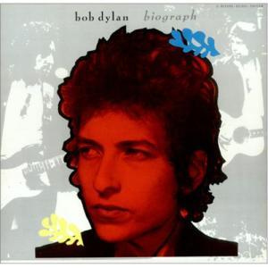 Bob-Dylan-Biograph