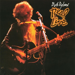 bob-dylan-real-live