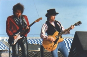 bob-dylan-tom-petty-buffalo_86