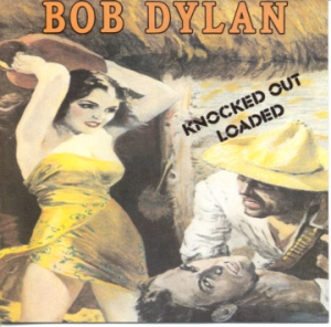 Bob_Dylan_-_Knocked_Out_Loaded
