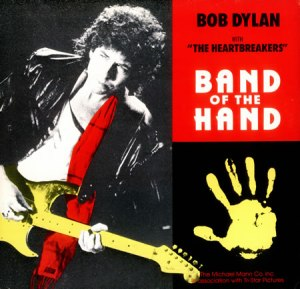 Bob_Dylan_Band_of_the_Hand