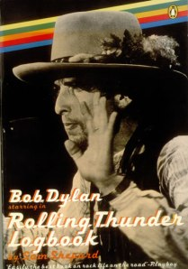 Bob+Dylan+-+Rolling+Thunder+Logbook+-+BOOK-121385