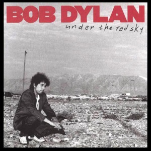 bob-dylan-under-the-red-sky