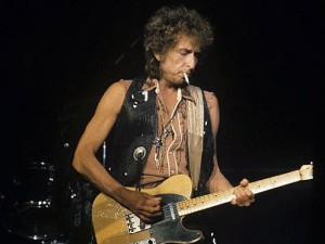 Bob_Dylan-1989