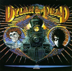 Bob_Dylan_and_the_Grateful_Dead_-_Dylan_&_the_Dead