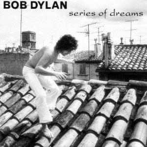 Bob_Dylan_Series_of_Dreams