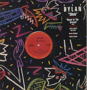Bob+Dylan+-+Silvio+-+12-+RECORD-MAXI+SINGLE-58178