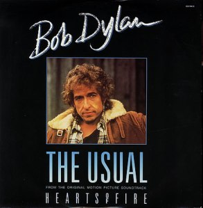 Bob+Dylan+-+The+Usual+-+12-+RECORD-MAXI+SINGLE-364677