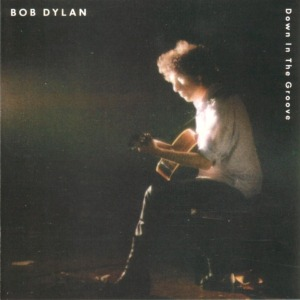bobdylandowninthegroove