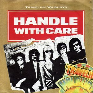 Handle_with_Care_Single