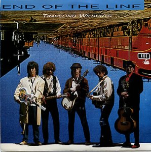 Traveling+Wilburys+-+End+Of+The+Line+-+7-+RECORD-58276