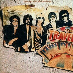 TravWilb1Cover