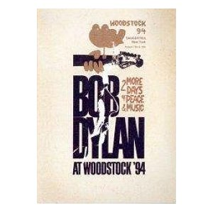 Bob-Dylan-At-Woodstock-94-442264