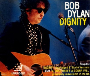 bob-dylan-dignity