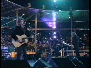 bob-dylan-Nara-1994