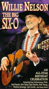 willie-six